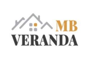 MB Veranda