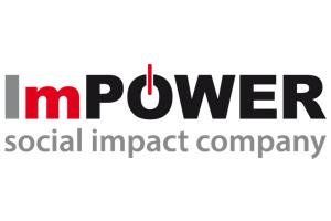 ImPower