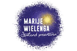 Marije Wielenga