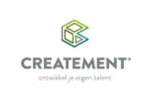 Createment