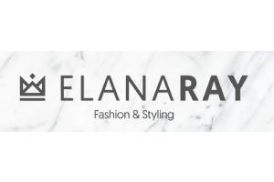 Elanaray