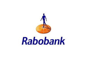 A Rabobank