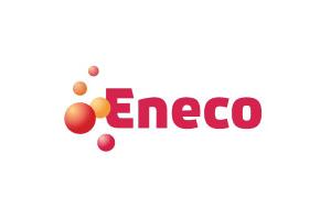 AA Eneco